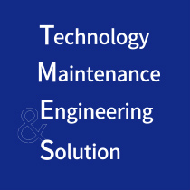 Technology Maintenance Enguneering Solution